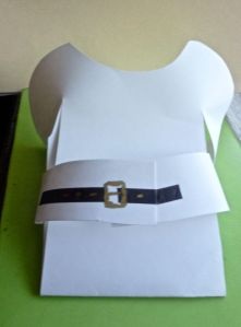 straitjacket2