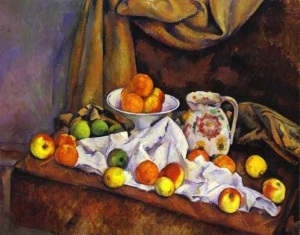 Still_Life_with_Fruit_Pitcher_and_Fruit_Vase_1892_94
